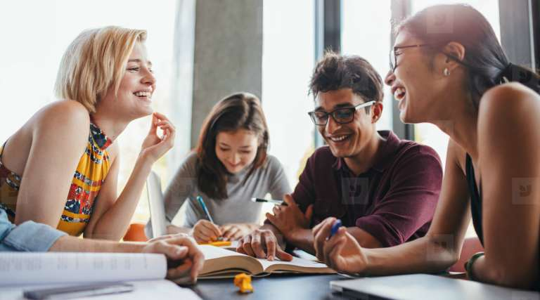 Frases Motivadoras Para Estudiantes De Secundaria Educrianza
