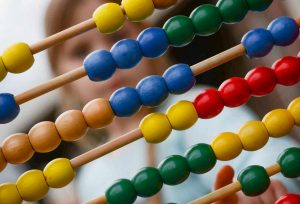 matematicas tips casa